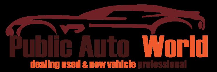 PUBLIC AUTO WORLD SND BHD